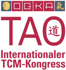 Tao Kongress Internationaler TCM-Kongress