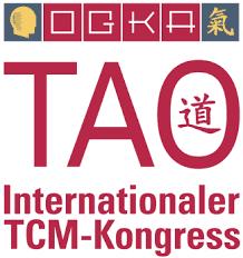 Tao Kongress Internationaler TCM-Kongress