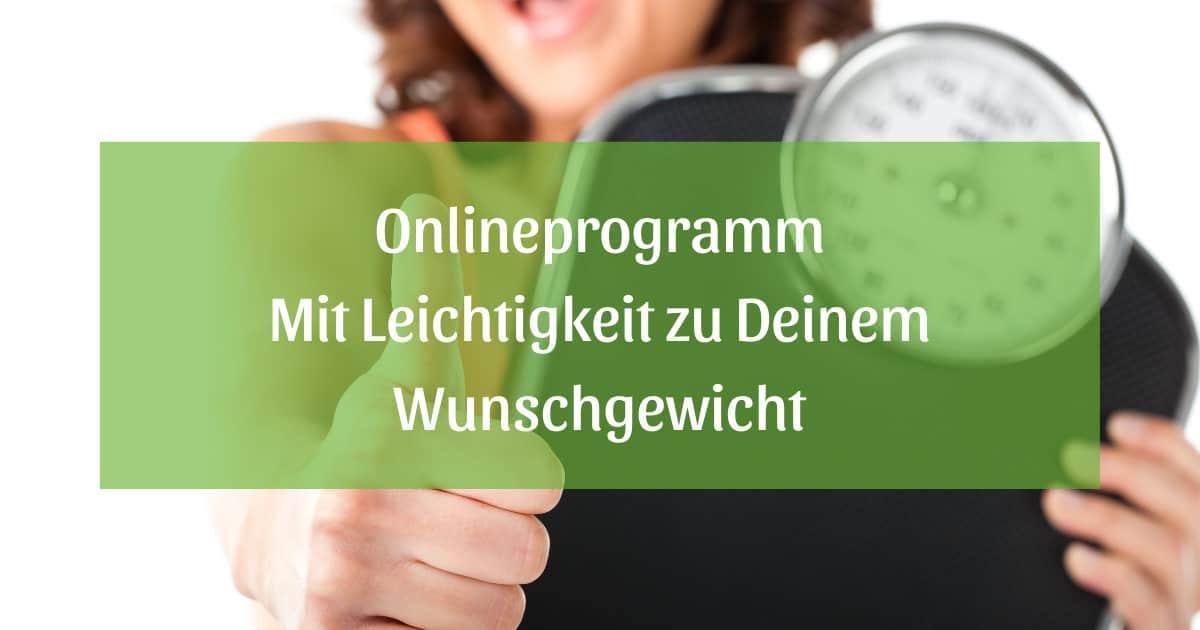Vorschaubild-Onlineprogramm-mit-Leichtigkeit-zu-Deinem-Wunschgewicht