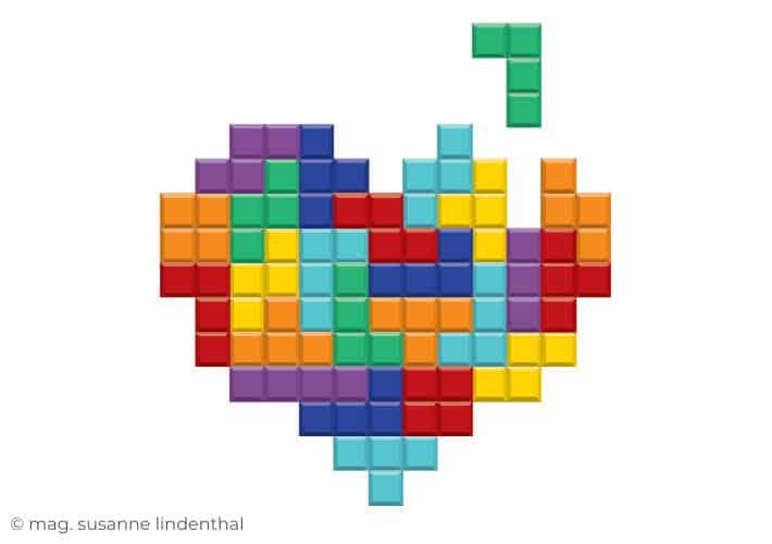 Vegane-Ernährung-Proteine-Tetris-Herz