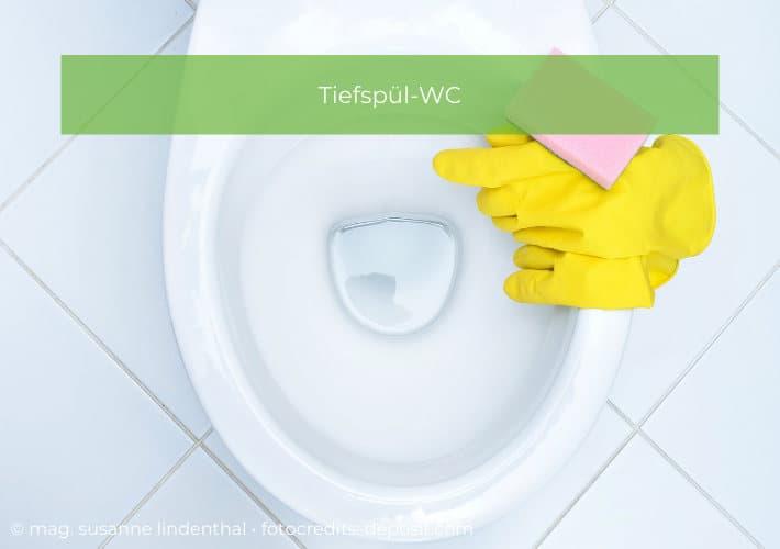 20210407-Das-tägliche-Hauferl-Tiefspül-WC