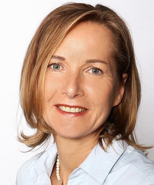 Vera Splinter
